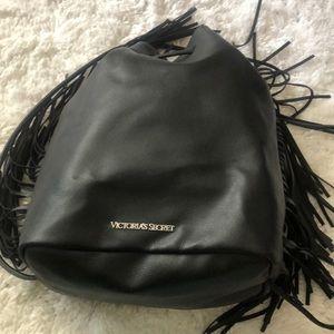 Victoria Secret Cinch Backpack